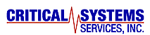 Critical Systems Services's Company logo
