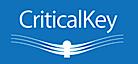 Criticalkey's Company logo