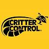 Critter Control Of Hamilton County, Indiana's Company logo