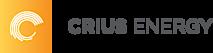Crius Energy's Company logo