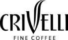 Crivellicoffee's Company logo