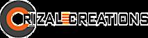 Crizal Creations's Company logo