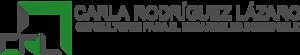 Crl Consultores Para El Desarrollo Sostenible's Company logo