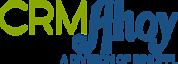 Crm Ahoy's Company logo