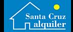 Santacruzalquiler's Company logo