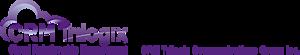 Crm-trilogix's Company logo