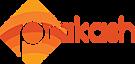 Prakash Labels's Company logo