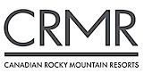 CRMR's Company logo