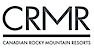 CRMR's company profile