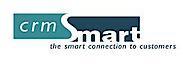 Crmsmart's Company logo