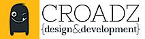 Croadz Design & Development's Company logo