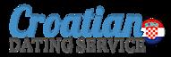 Croatian Dating Service's Company logo