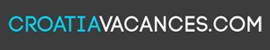 Croatiavacances's Company logo