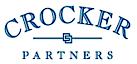 Crocker Partners's Company logo
