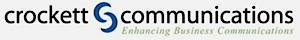 Crocket Communications's Company logo
