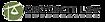 Crockett Law Corporation Logo