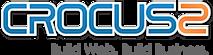 Crocuss's Company logo