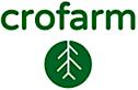 Crofarm's Company logo