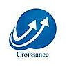 Croissance Group of Consultants's Company logo