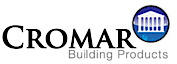 Cromar Building Products's Company logo