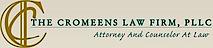 Cromeens Law Firm's Company logo