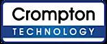 Crompton Canadaeast's Company logo