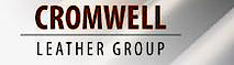 Cromwell Leather Group's Company logo