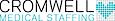 Hi Impact Consultants's Competitor - Cromwellmedical logo