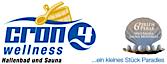 Cron4's Company logo