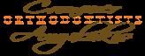Cronauer And Angelakis Orthodontist's Company logo