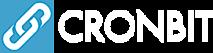 Cronbit's Company logo