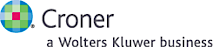 Croner Group's Company logo