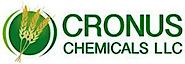 Cronus Chemicals's Company logo