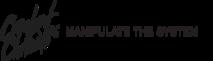 Crooked Christi's Company logo