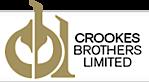 Crookes Brothers's Company logo