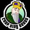 Crop King Seeds's Company logo