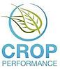 Crop Performance's Company logo