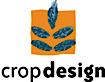 CropDesign 's Company logo