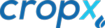 AgroScout's Competitor - CropX logo