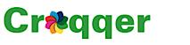 Croqqer's Company logo