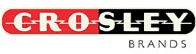 Crosley Brands's Company logo