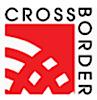 Cross Border Ltd.'s Company logo