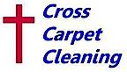 Crosscarpet's Company logo