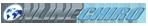 Crosschiro's Company logo