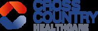 CCH's Company logo