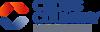 Jackson Nurse Professionals's Competitor - CCH logo