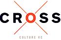 Cross Culture VC's Company logo