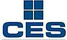 Ces Synergies, Inc.'s Company logo