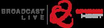 Cross Host's Company logo
