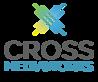 Cross MediaWorks's Company logo